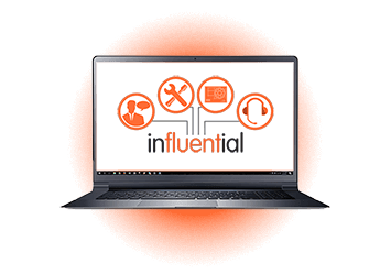 Why Work with Influential Software? | Jamf Partner UK