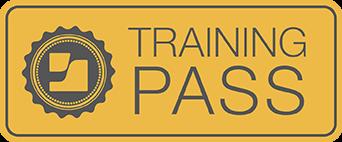 Jamf Training Pass